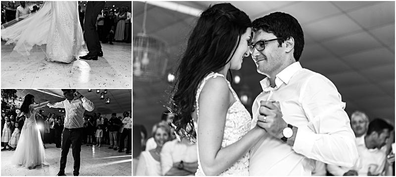 Best wedding photographer - AlexanderSmith_0298.jpg