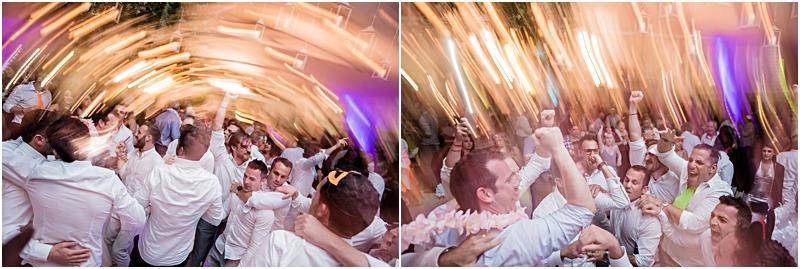 Best wedding photographer - AlexanderSmith_0302.jpg