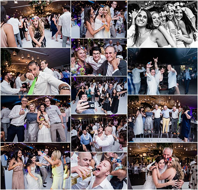 Best wedding photographer - AlexanderSmith_0303.jpg