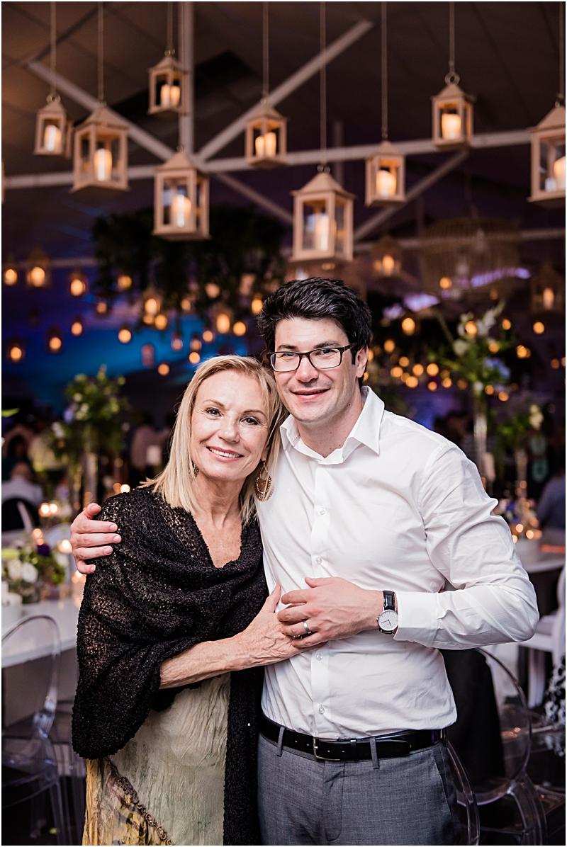 Best wedding photographer - AlexanderSmith_0304.jpg