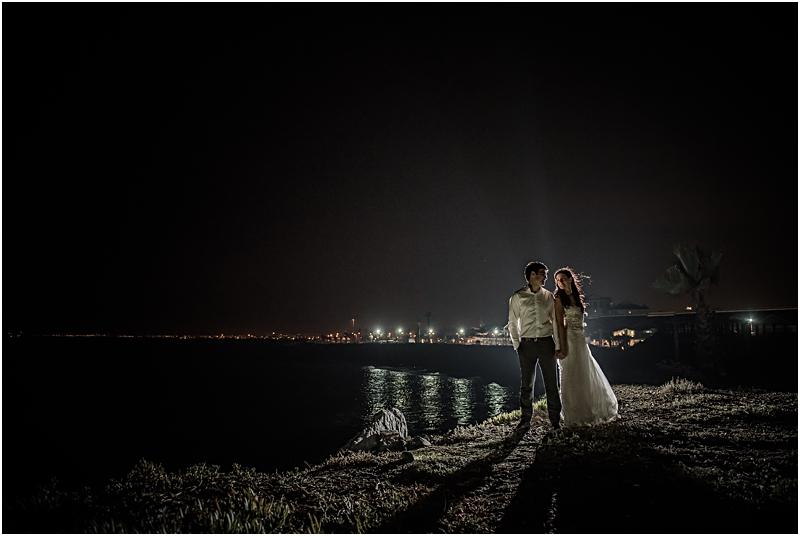 Best wedding photographer - AlexanderSmith_0305.jpg