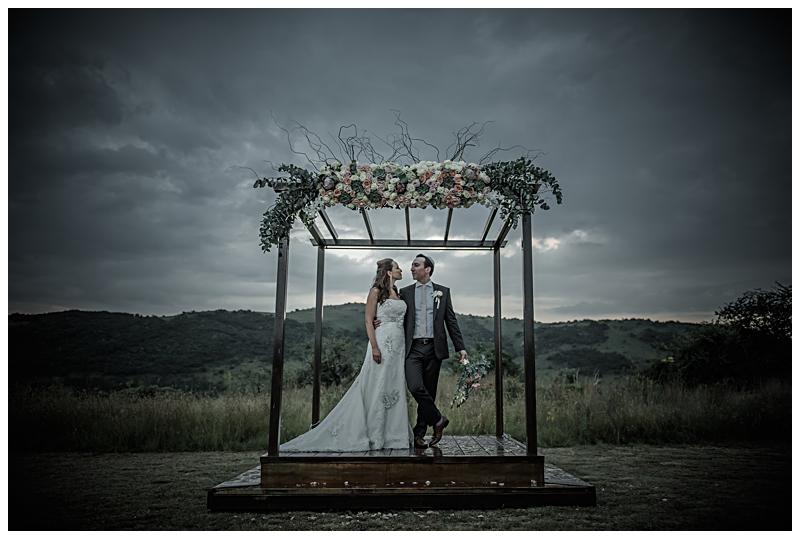 Best wedding photographer - AlexanderSmith_4512.jpg
