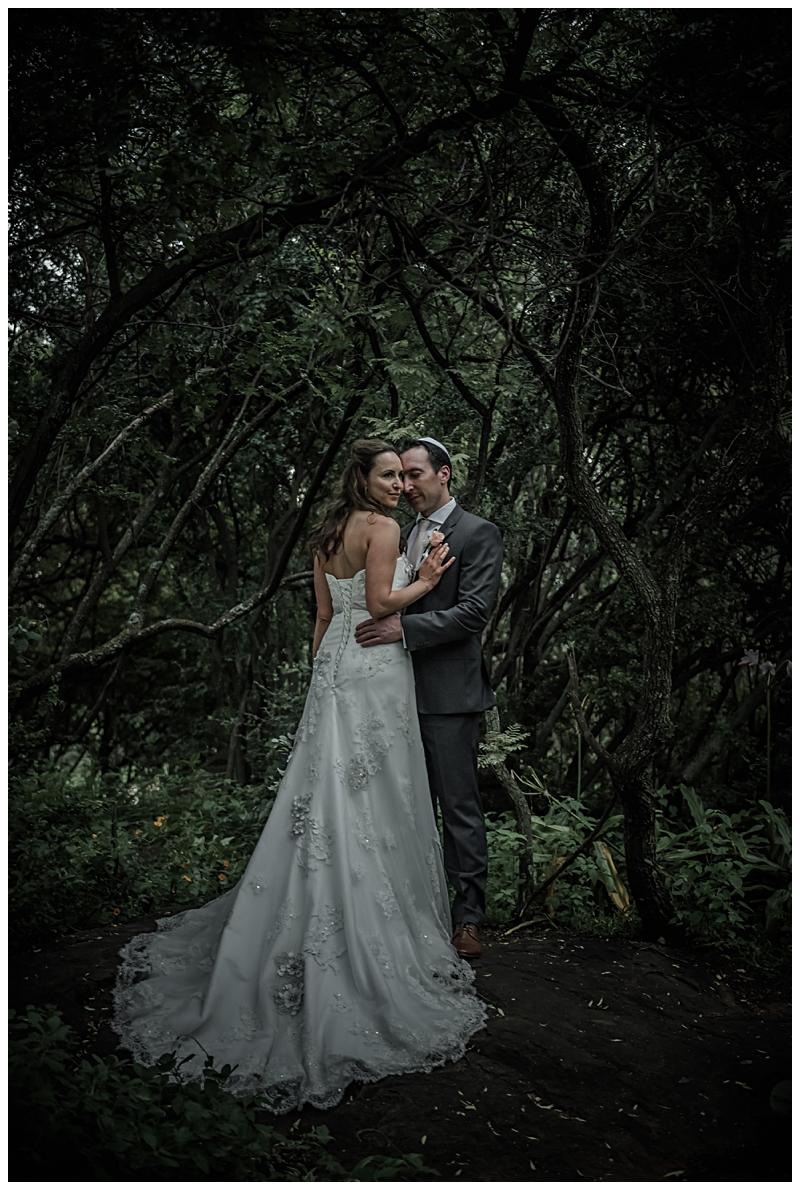 Best wedding photographer - AlexanderSmith_4513.jpg