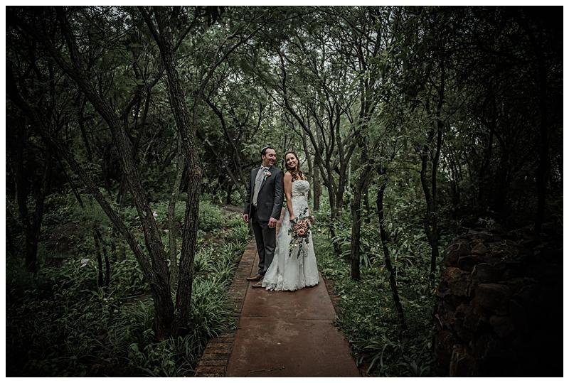 Best wedding photographer - AlexanderSmith_4515.jpg