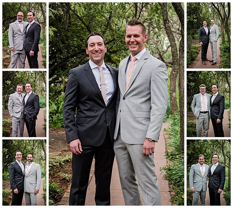 Best wedding photographer - AlexanderSmith_4522.jpg