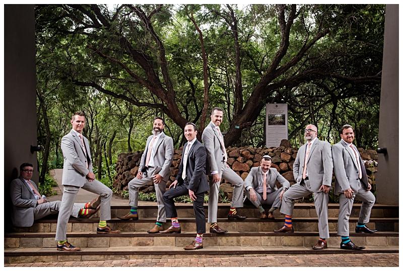 Best wedding photographer - AlexanderSmith_4524.jpg