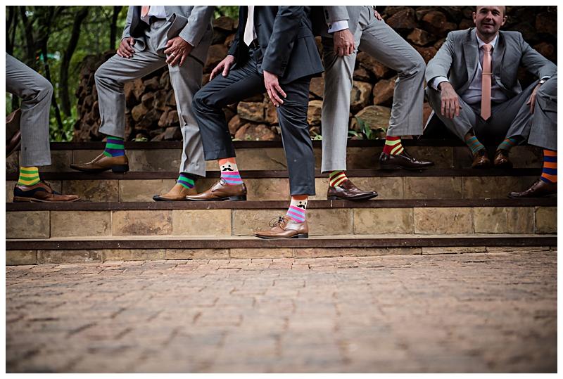 Best wedding photographer - AlexanderSmith_4529.jpg