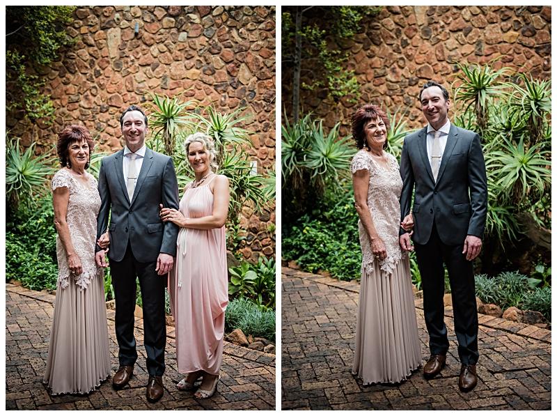 Best wedding photographer - AlexanderSmith_4533.jpg