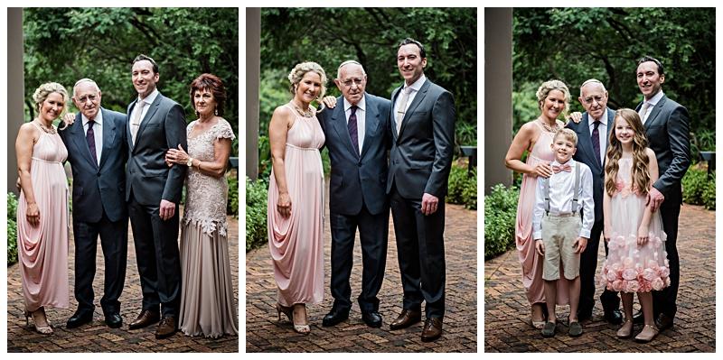 Best wedding photographer - AlexanderSmith_4534.jpg