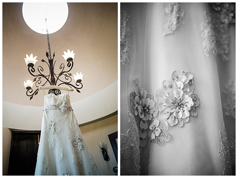 Best wedding photographer - AlexanderSmith_4538.jpg