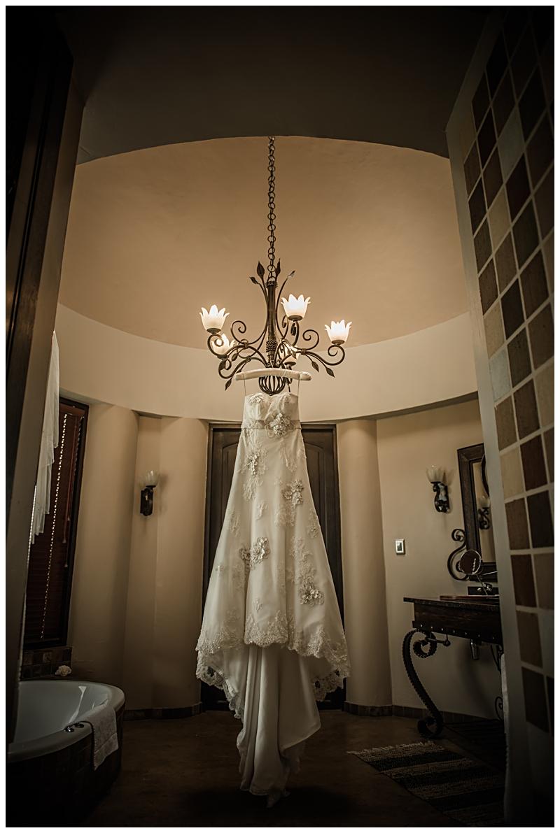 Best wedding photographer - AlexanderSmith_4539.jpg