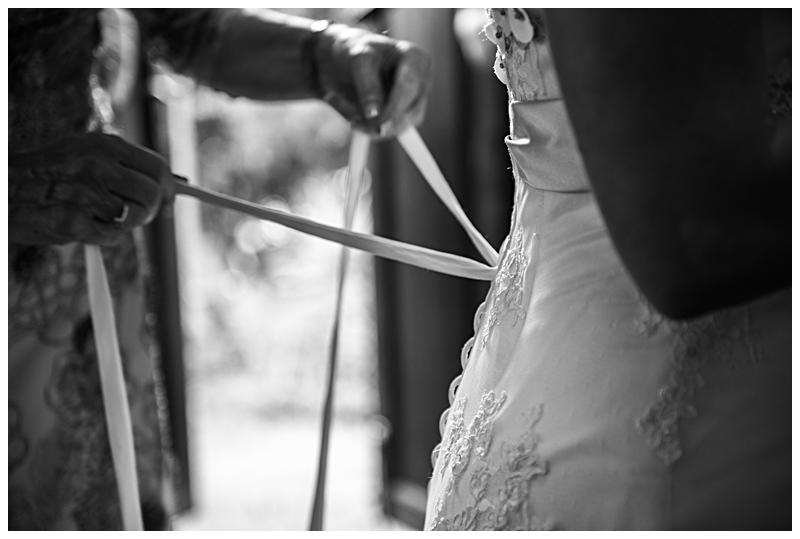 Best wedding photographer - AlexanderSmith_4544.jpg