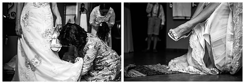Best wedding photographer - AlexanderSmith_4545.jpg