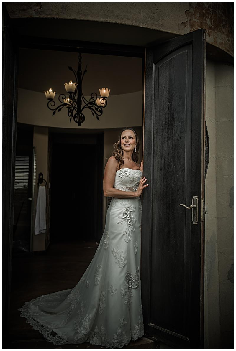 Best wedding photographer - AlexanderSmith_4549.jpg