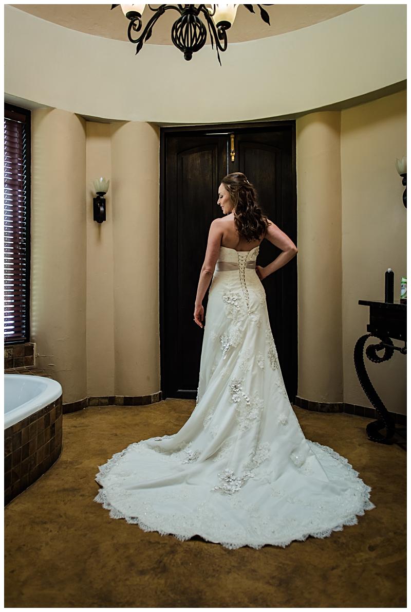 Best wedding photographer - AlexanderSmith_4550.jpg