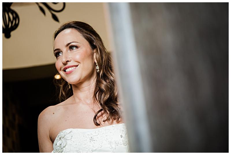 Best wedding photographer - AlexanderSmith_4553.jpg