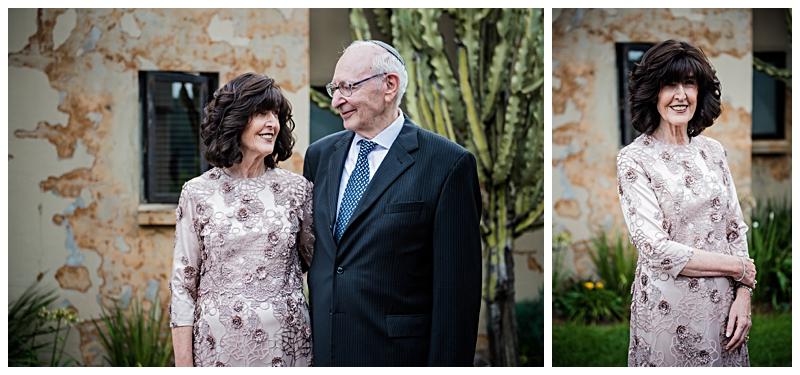 Best wedding photographer - AlexanderSmith_4554.jpg