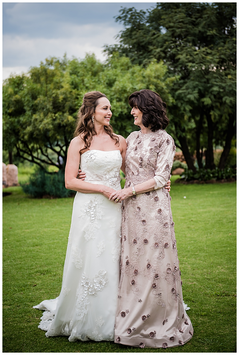 Best wedding photographer - AlexanderSmith_4558.jpg