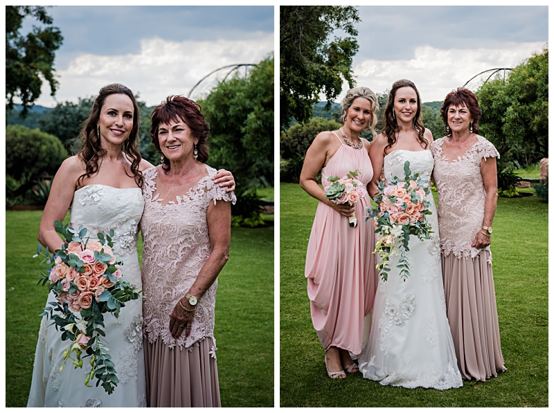 Best wedding photographer - AlexanderSmith_4563.jpg