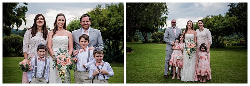 Best wedding photographer - AlexanderSmith_4564.jpg
