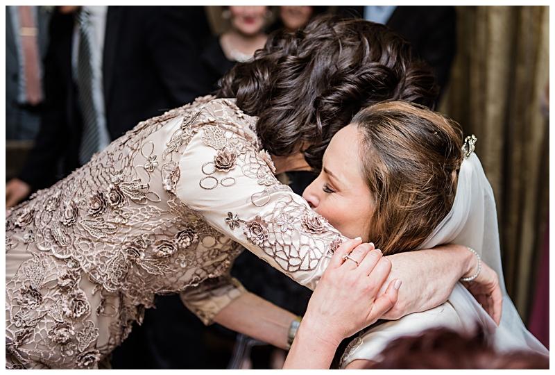 Best wedding photographer - AlexanderSmith_4569.jpg