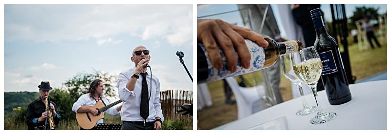 Best wedding photographer - AlexanderSmith_4572.jpg