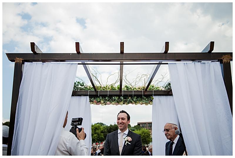 Best wedding photographer - AlexanderSmith_4575.jpg