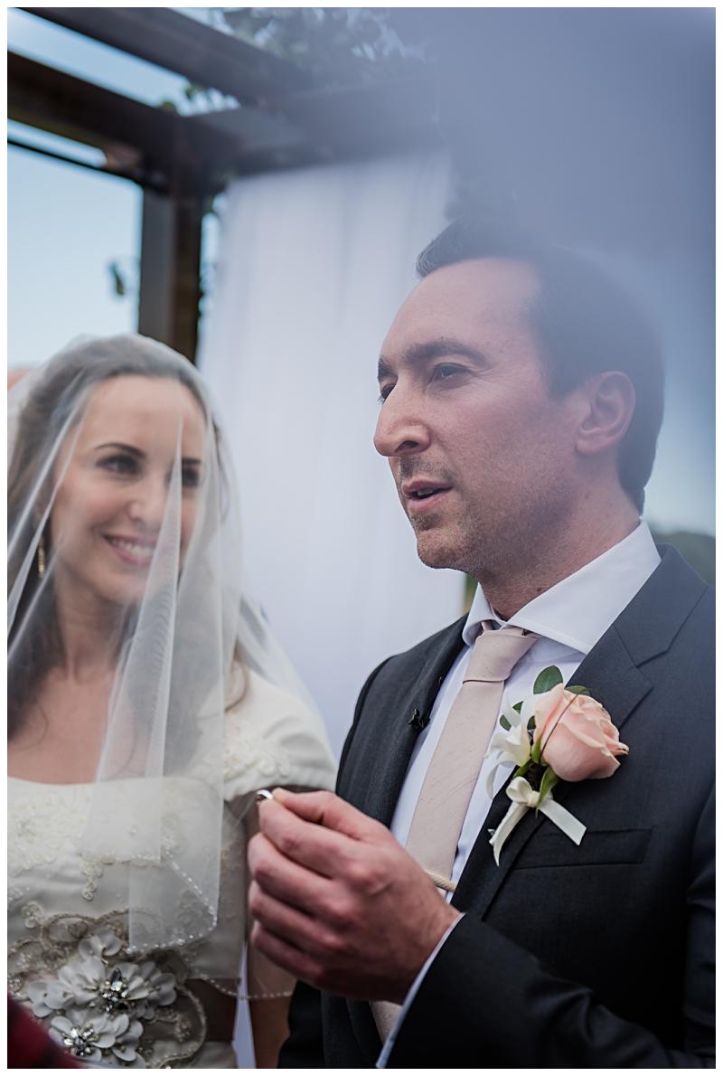 Best wedding photographer - AlexanderSmith_4576.jpg