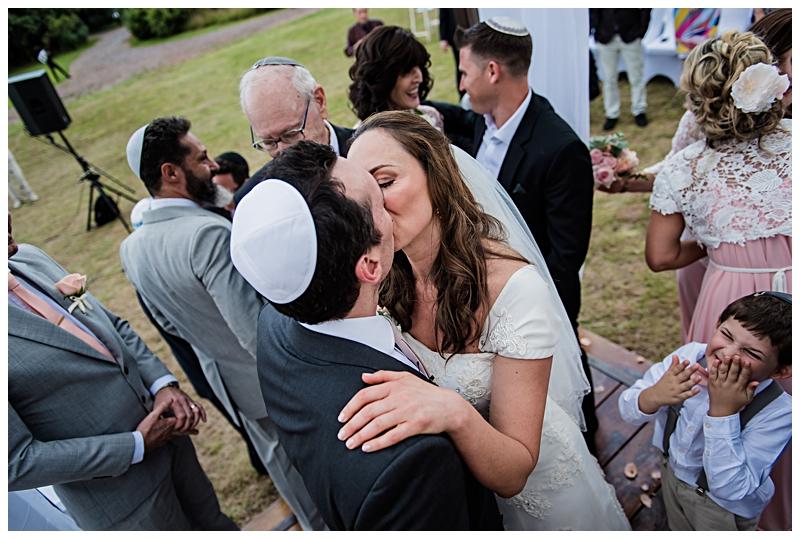 Best wedding photographer - AlexanderSmith_4584.jpg