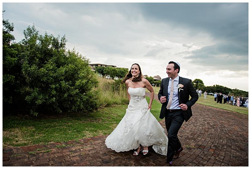 Best wedding photographer - AlexanderSmith_4585.jpg