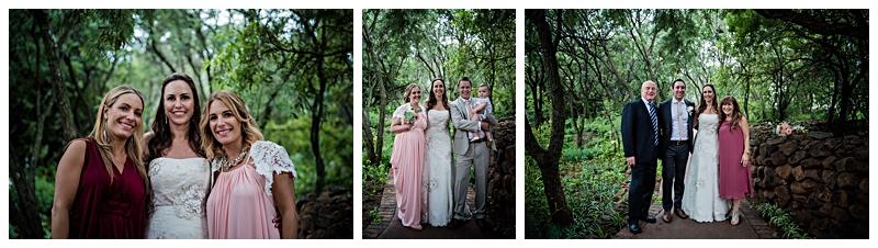 Best wedding photographer - AlexanderSmith_4595.jpg