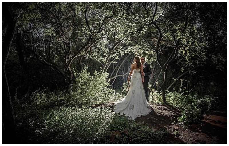Best wedding photographer - AlexanderSmith_4598.jpg
