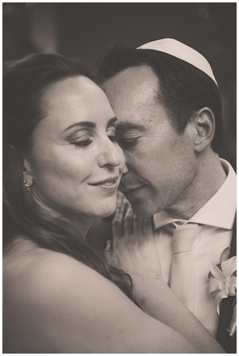 Best wedding photographer - AlexanderSmith_4599.jpg