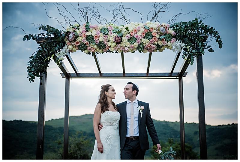 Best wedding photographer - AlexanderSmith_4600.jpg