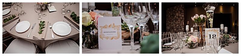 Best wedding photographer - AlexanderSmith_4605.jpg