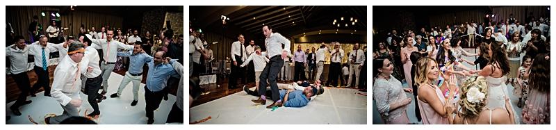 Best wedding photographer - AlexanderSmith_4611.jpg