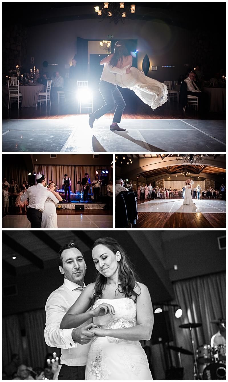Best wedding photographer - AlexanderSmith_4621.jpg