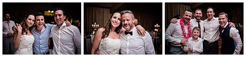 Best wedding photographer - AlexanderSmith_4624.jpg