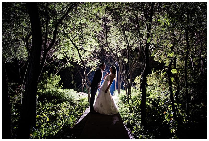 Best wedding photographer - AlexanderSmith_4626.jpg