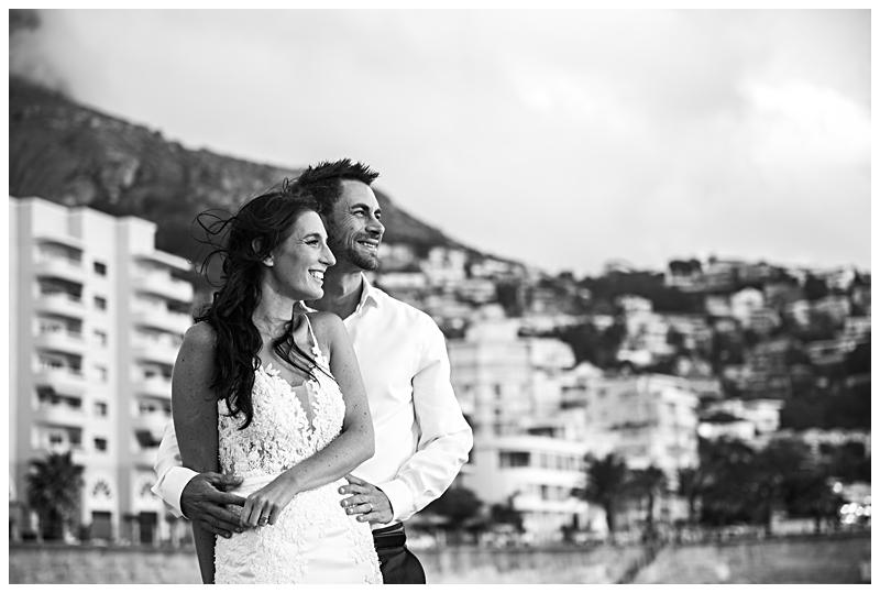 Best wedding photographer - AlexanderSmith_4632.jpg