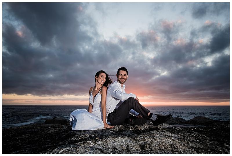 Best wedding photographer - AlexanderSmith_4637.jpg