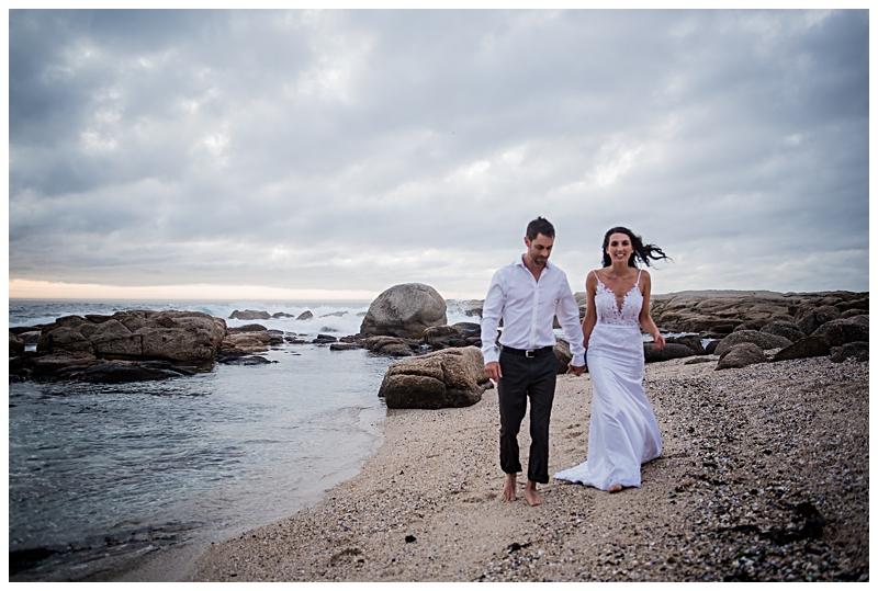 Best wedding photographer - AlexanderSmith_4641.jpg