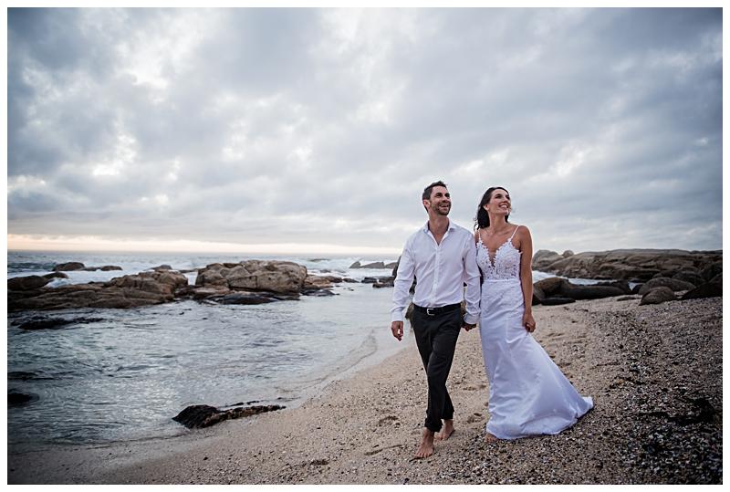 Best wedding photographer - AlexanderSmith_4643.jpg