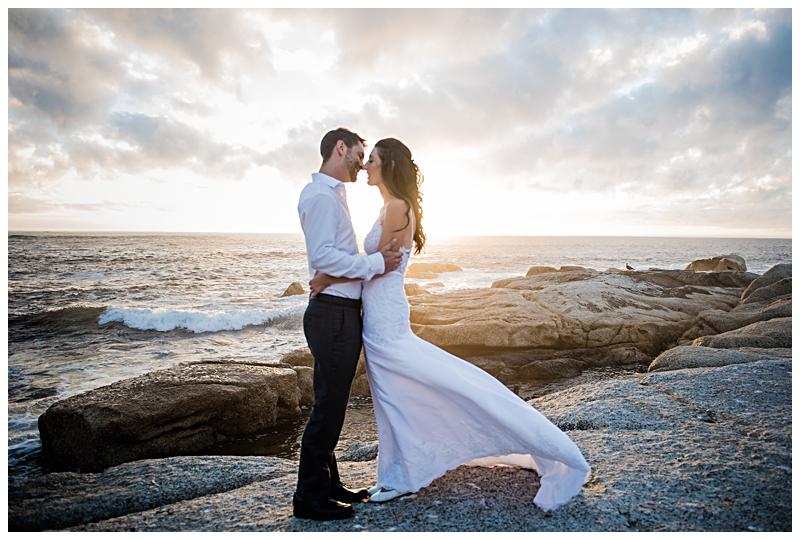 Best wedding photographer - AlexanderSmith_4644.jpg