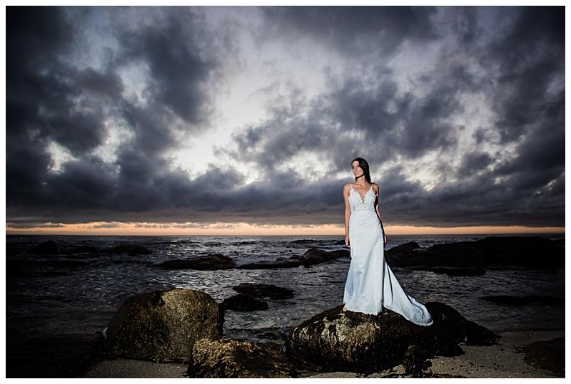 Best wedding photographer - AlexanderSmith_4645.jpg