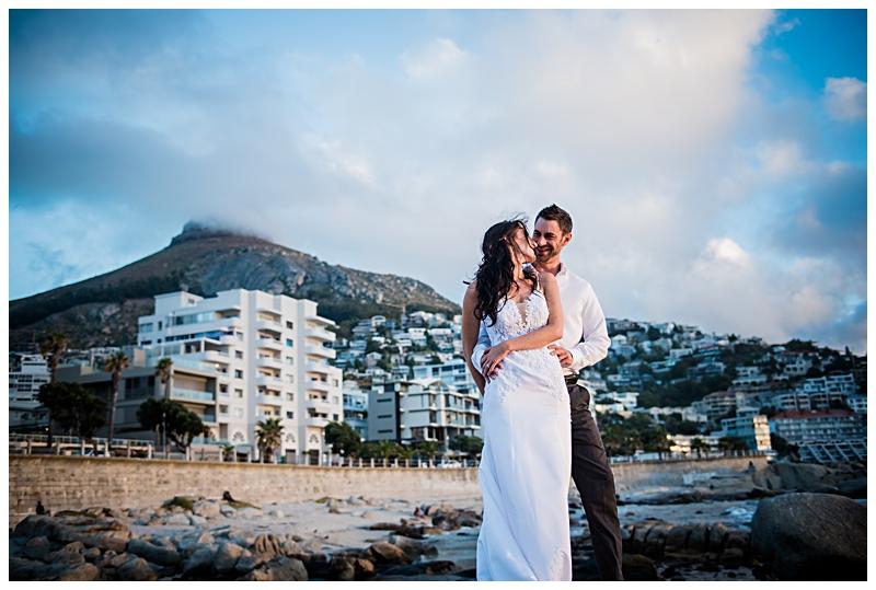 Best wedding photographer - AlexanderSmith_4646.jpg