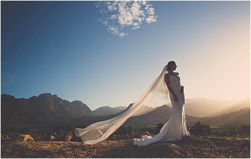Best wedding photographer - AlexanderSmith_0310.jpg