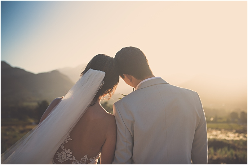 Best wedding photographer - AlexanderSmith_0311.jpg