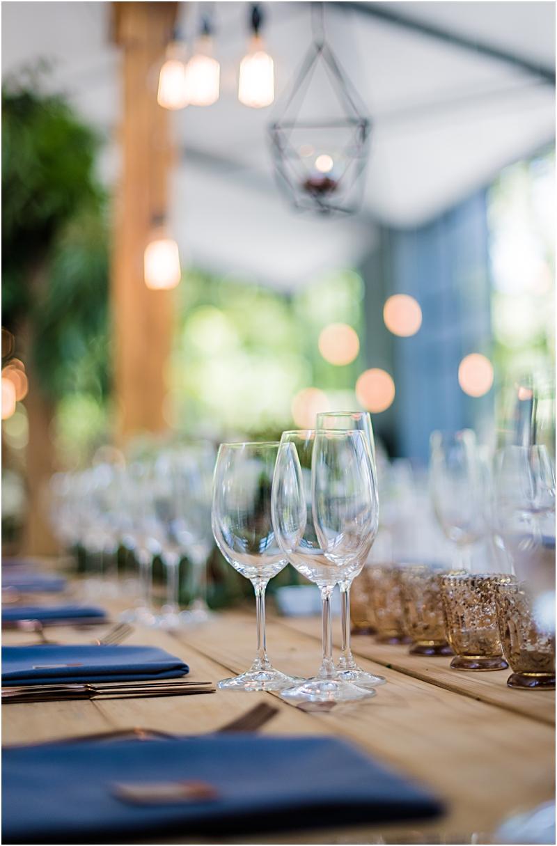 Best wedding photographer - AlexanderSmith_0314.jpg