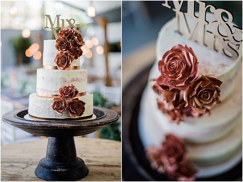Best wedding photographer - AlexanderSmith_0322.jpg